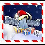 Big R Radio - Swingin Christmas Hits United States of America