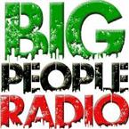 BigPeopleRadio United Kingdom