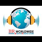 Bisaya Radio Worldwide Philippines