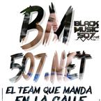 BlackMusic507.NeT USA
