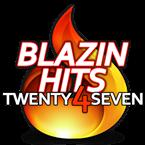 blazinhitstwenty4seven.com USA