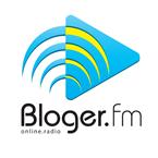 Bloger.FM Ukraine