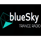 BlueSky Trance Radio Greece, Patras