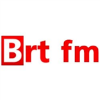 Brt FM 101.3 FM Turkey, Isparta