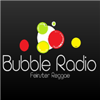 Bubble-Radio Germany