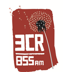 3CR Community Radio 855 AM Australia, Melbourne