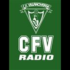 C.F. Villanovense Spain, Villanueva de la Serena