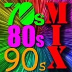 CALM RADIO - 70's 80's 90's HITS Canada