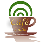 Café Radio Huehuetenango Guatemala