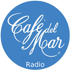 Café del Mar Radio (official) Spain, Ibiza