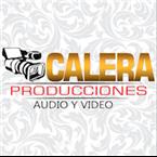Calera Producciones Guatemala