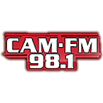 Cam FM Canada, Camrose