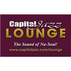 Capital Jazz Lounge USA