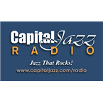 Capital Jazz Radio USA