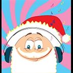 Carolina Christmas Music United States of America