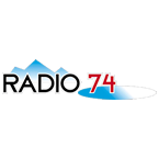 Radio 74 France, Saint-Julien-en-Genevois