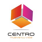 Centro Ecuador Ecuador, Quito