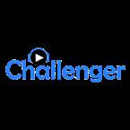 Challenger Radio Bolivia, Santa Cruz de la Sierra