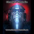 Charlys-Funradio Germany