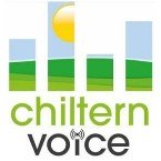 Chiltern Voice 87.9 FM United Kingdom, Chesham