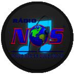 RadioNOS - Chiptune Channel Brazil