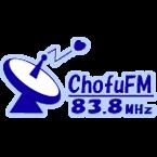 Chofu FM 83.8 FM Japan, Tokyo