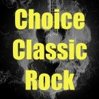 Choice Classic Rock Canada, Winnipeg
