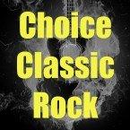 Choice Classic Rock Canada, Winnipeg