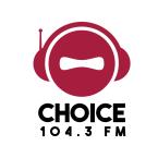 Choice FM 104.3 FM Cyprus, Limassol