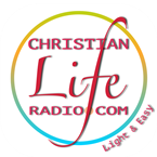 Christian Life Radio United States of America