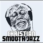 Christian Smooth Jazz New Zealand