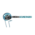 Christian Sound Radio El Salvador