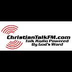 Christian Talk FM United States of America, Neosho