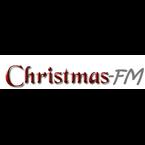 Christmas-fm Netherlands