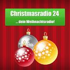 Christmasradio24 Germany