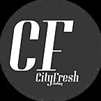 City Fresh Radio United Kingdom