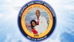 CJ Gospel Hour USA