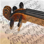 Classical Music Archives United Kingdom
