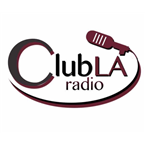 Club La Radio United States of America
