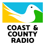 Coast and County Radio United Kingdom