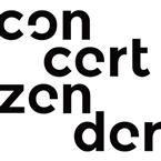 Concertzender Geen dag zonder Bach Netherlands