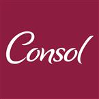 Consol Tanning Radio United Kingdom