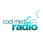 Cool Med Radio Monaco