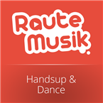 RauteMusik.FM Club Germany, Aachen