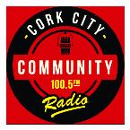 Cork City Community Radio 100.5 FM Ireland, Cork