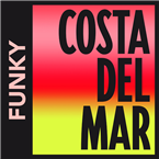 Costa Del Mar - Funky Spain