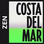 Costa Del Mar - Zen Spain