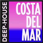 Costa Del Mar - Deep-House Spain, Ibiza
