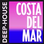 Costa Del Mar - Deep-House Spain, Ibiza