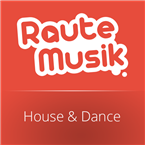 RauteMusik.FM House Germany, Aachen